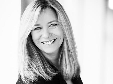 Birgit Weustink