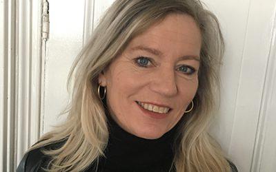 Monique Schipperijn