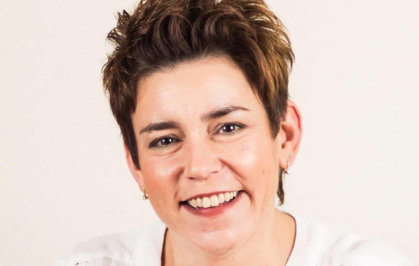 Astrid Onijs