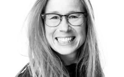 Janneke Schokker
