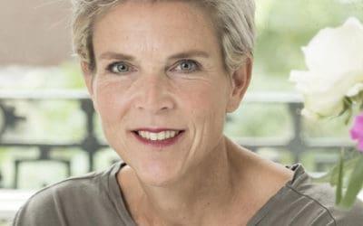 Jennie Schemmekes