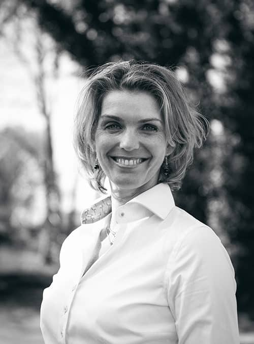 Dianne Verkerk