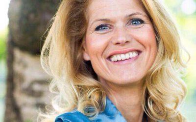 Miranda Molendijk